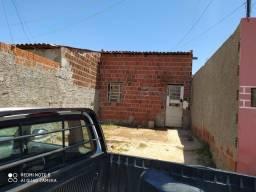 Vendo Casa no bairro vila macela
