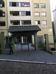 Vendo Apartamento no bairro de Lourdes