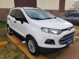 Ford EcoSport 2014 SE Automático Flex (Completo)