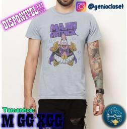 Camisetas masculinas exclusivas!