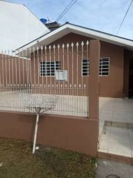 Alugo Casa 5 Peças Próx Terminal Sítio Cercado
