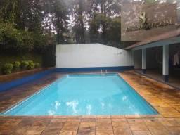 Chácara - 6.652,00 m² - Santa Isabel