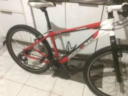 Vendo bike mtb aro 26