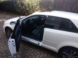 Audi A3 2.0T FSI 2011