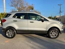 Ford Ecosport PARCELADA