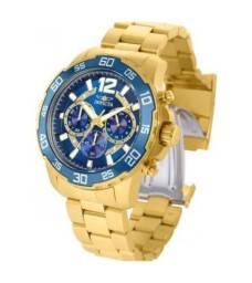 Relógio Invicta Masculio Pro Diver Original Importado dos EUA