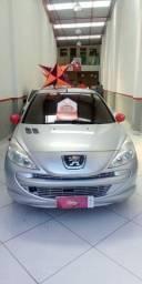 Peugeot 207 xr1.4 2011