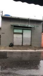 Grande oportunidade de ponto comercial no Itaim paulista perto da CPTM Itaim
