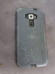 Asus 3Max $100 /32G 3rahm