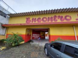 Hotel localizado no Feitosa