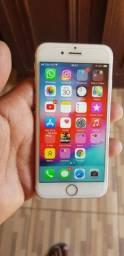 iPhone 6s memória de 128 Gb