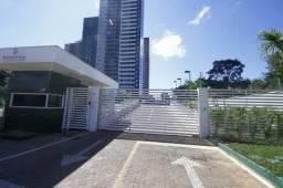 Apartamento para Locação 3 Suítes. Edifício Bonavita
