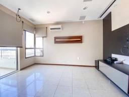 3 Suites 4/4 na Pituba Ville R$7.400,00