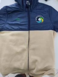 Jaqueta New York Cosmos Umbro G