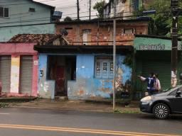 Vendo casa na avenida itabuna
