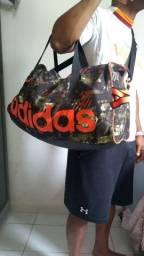 Mala/mochila/bolsa Adidas