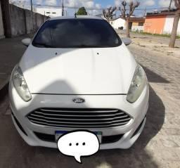 Automóvel Extra