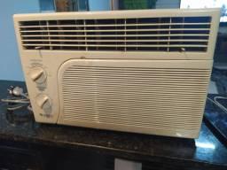 Ar condicionado Gree electric appliances