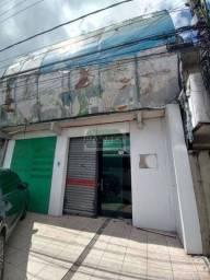 Ponto com 3 Salas no bairro Tancredo Neves - R$ 4.000/mes
