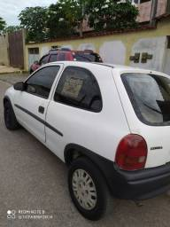 Corsa wind 96 GNV top
