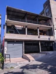 Sobrado - Jardim Santa Zélia shesofi65057