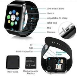 Relogio Smartwatch A1