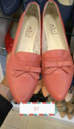 GleStore sapatilhas