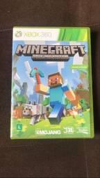 Jogo Minecraft Original