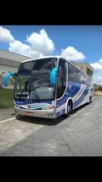 Ônibus G6.  2005