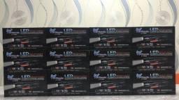 Lanterna Tática AF-8668 / T6 LED