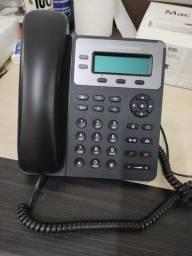 Telefone ip gxP1625 grandstream