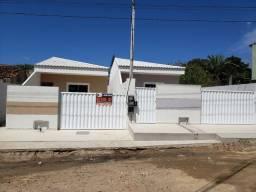 Sao Pedro da Aldeia casa de 3 quartos com suite, Recanto do Sol, 5 km do centro