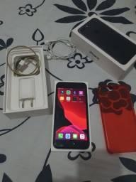 Iphone 7 plus 32 gigas