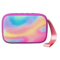 Caixa Bluetooth Fashion CS-M22BT