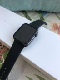 Apple Watch 5 44mm CeL