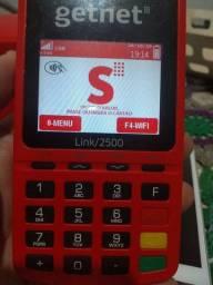 Getnet 3G