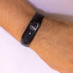 Relógio Xiaomi Mi Band 4 Original / Global