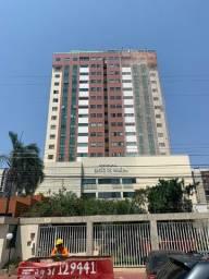 Qsa 04 Lotes 20/22 Residencial Barão de Mauá