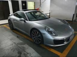 Porsche 911 Carrera 991.2 2017