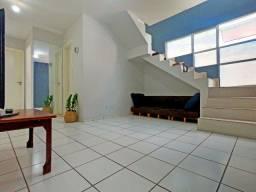 Cobertura Duplex - 112m² | Goiânia 2 (Ágio)