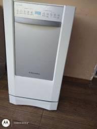 Lavadora de louças Electrolux 9 serviços