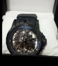 Relógio Excalibur automático