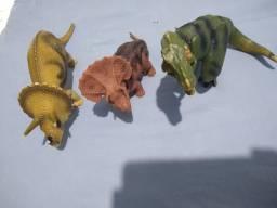Dinossauros 40,00