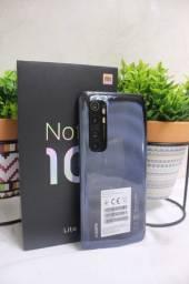 Xiaomi Note 10 Lite 64GB Pronta Entrega Melhor preço