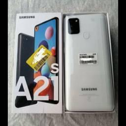 Samsung A21s