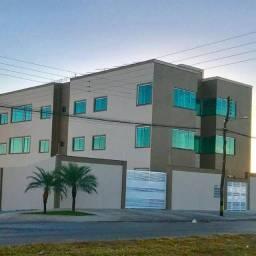 Ágio de apartamento em Planaltina go. $ 40 mil.