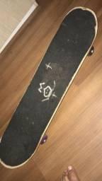 Skate, shape marfin