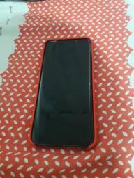 Galaxy S9+ *troco pelo aparelho da descrição*
