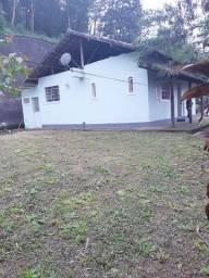 Quitandinha: Ótima Localização : Casa c/ Terreno Gigante: Aceita boa Oferta: Doc 100%