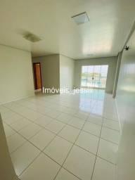 Edifício Marina - 03 quartos - Sombra